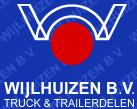 Wijlhuizen B.V.